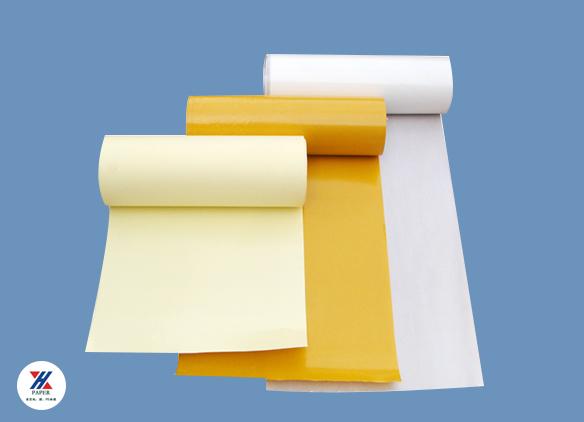 格拉辛离型纸